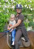 Les Abrons Riding 2014-1080120