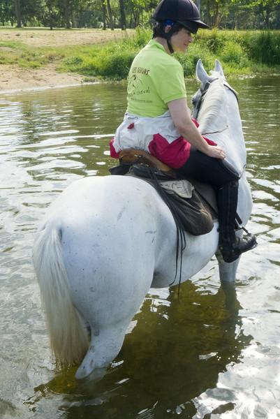 Les Abrons Riding 2014-1080081
