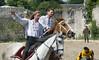 Les Abrons Riding 2014-1070371