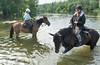 Les Abrons Riding 2014-1080080