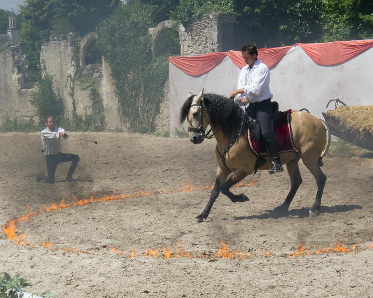 Les Abrons Riding 2014-1070423