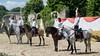 Les Abrons Riding 2014-1070429