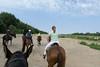 Les Abrons Riding 2014-1070654