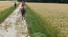 Les Abrons Riding 2014-1070903