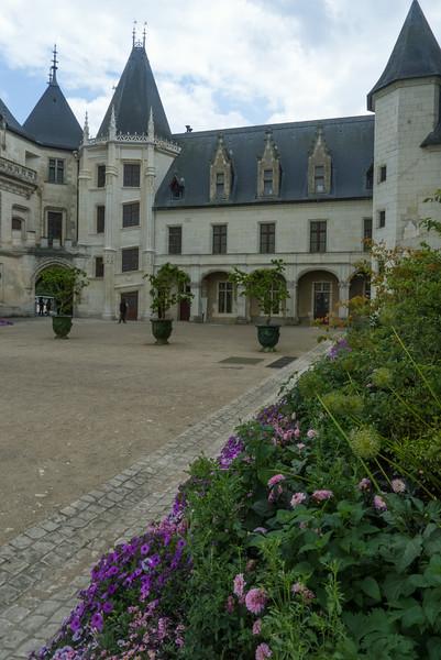 Les Abrons Riding 2014-1070563