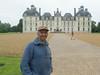 Les Abrons Riding 2014-1070208