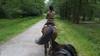 Les Abrons Riding 2014-1070186