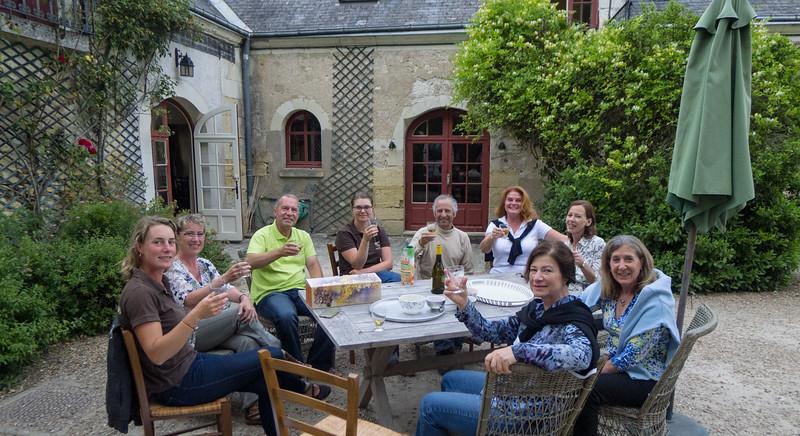 Les Abrons Riding 2014-1070846
