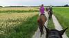 Les Abrons Riding 2014-1070181