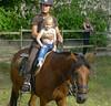 Les Abrons Riding 2014-1080110