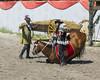 Les Abrons Riding 2014-1070402
