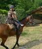 Les Abrons Riding 2014-1080096