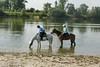 Les Abrons Riding 2014-1070594