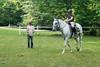 Les Abrons Riding 2014-1070810