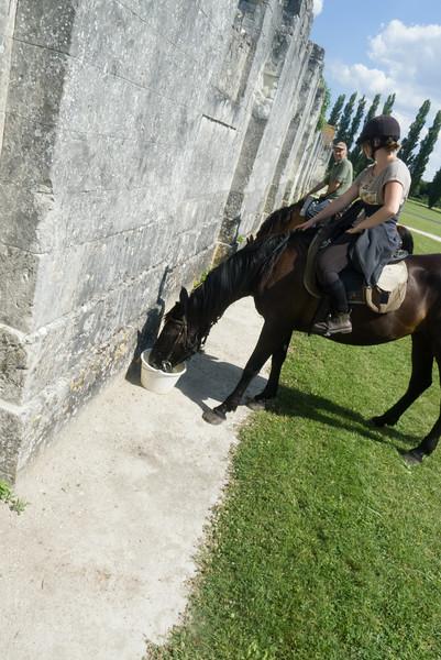 Les Abrons Riding 2014-1070484