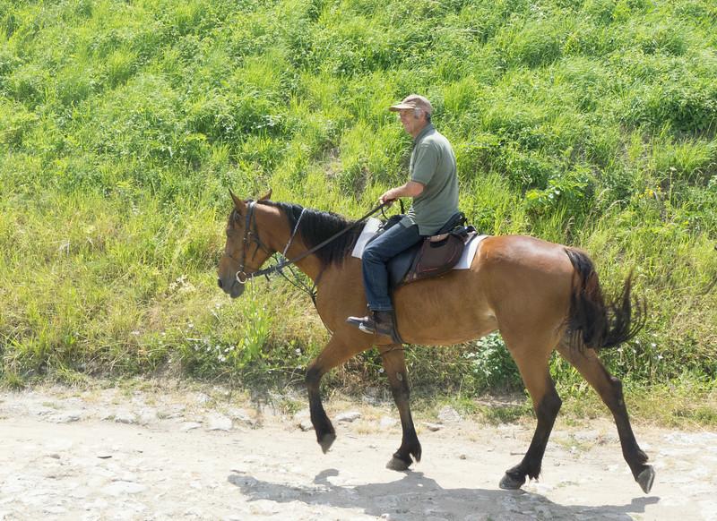Les Abrons Riding 2014-1070525
