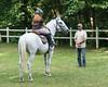 Les Abrons Riding 2014-1070799