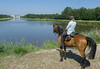 Les Abrons Riding 2014-1070285