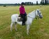 Les Abrons Riding 2014-1070244