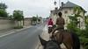 Les Abrons Riding 2014-1070193