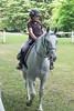 Les Abrons Riding 2014-1070795