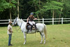 Les Abrons Riding 2014-1070821