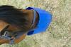 Les Abrons Riding 2014-1070743