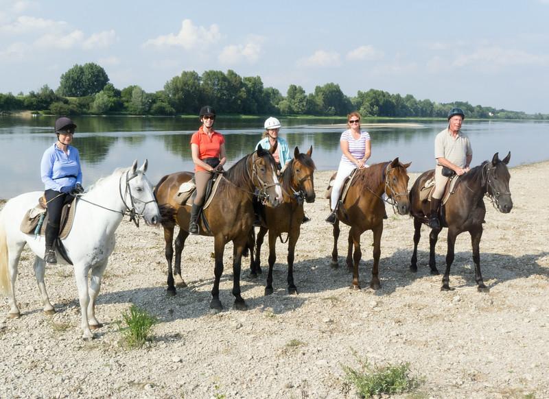 Les Abrons Riding 2014-1070616