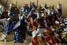 Les Abrons Riding 2014-1070565