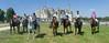 Les Abrons Riding 2014-1070317