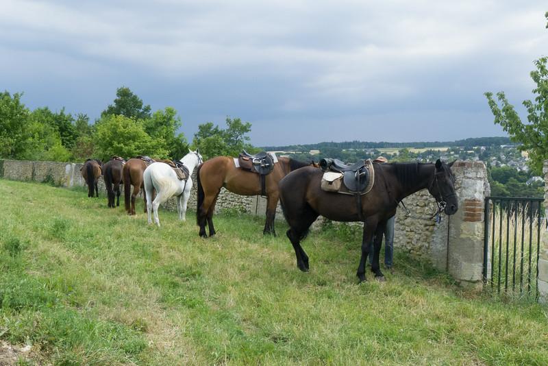 Les Abrons Riding 2014-1070787