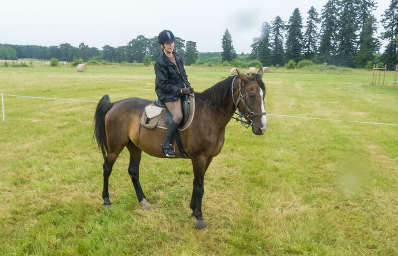 Les Abrons Riding 2014-1070248