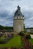 Les Abrons Riding 2014-1070976