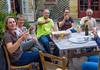 Les Abrons Riding 2014-1070843