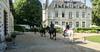 Les Abrons Riding 2014-1060924