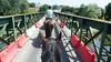 Les Abrons Riding 2014-1060941