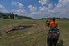 Les Abrons Riding 2014-1070498