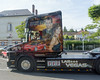Les Abrons Riding 2014-1060881