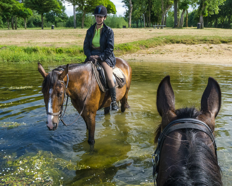 Les Abrons Riding 2014-1080082