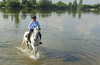 Les Abrons Riding 2014-1070608