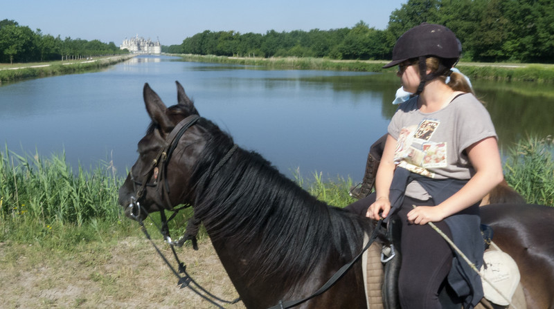 Les Abrons Riding 2014-1070283