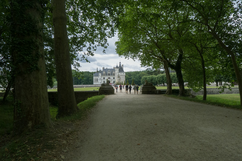 Les Abrons Riding 2014-1070955