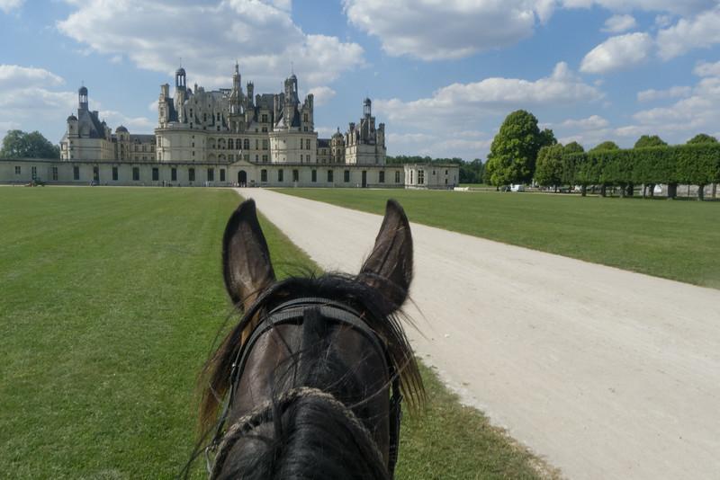 Les Abrons Riding 2014-1070488