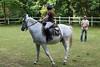 Les Abrons Riding 2014-1070797