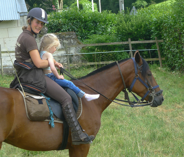 Les Abrons Riding 2014-1080101