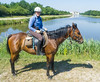 Les Abrons Riding 2014-1070293
