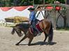 Les Abrons Riding 2014-1070378