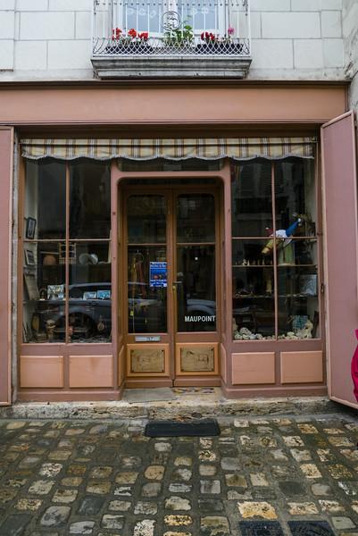 Les Abrons Riding 2014-1080146