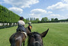 Les Abrons Riding 2014-1070482
