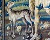 Les Abrons Riding 2014-1070760